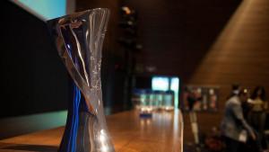 Košarkaški Eurocup u novom izdanju: Poznate su i grupe