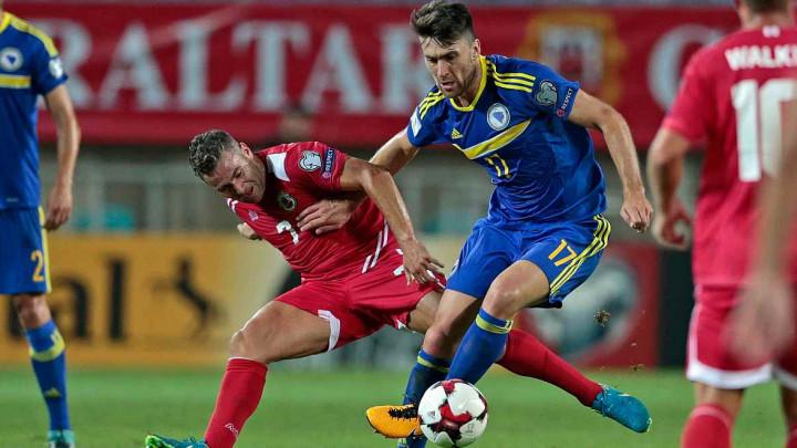 Zukanović dobio novu ponudu, želi ga bivši trener