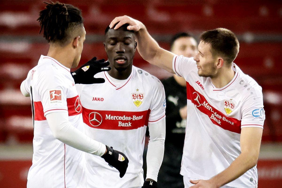 DFB suspendovao fudbalera koji je igrao pod lažnim imenom