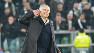 Nije do Mourinha: Posebni je odavno znao šta Unitedu treba, ali niko ga nije slušao