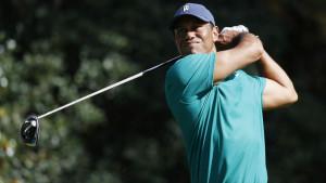"""Woods nakon teške nesreće prijateljima otkrio da ima samo jednu želju: """"Uradit će to ako je moguće"""""""
