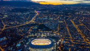 Kultni stadion čeka novo renoviranje: Kapacitet će biti i do 120.000