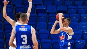 Sramota je ono što su Sparsima priredili u Podgorici: Sve je, samo ne sportski