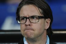 AIK protiv Želje bez dva velika pojačanja