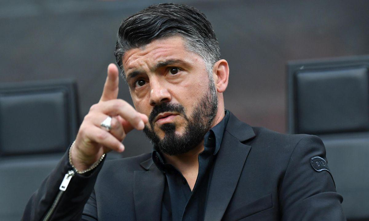 Milan u novu sezonu sa novim trenerom