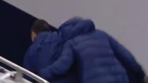 Što je stariji, to je 'luđi': Jeste li vidjeli šta je Jose napravio nakon što je pobijedio Chelsea?