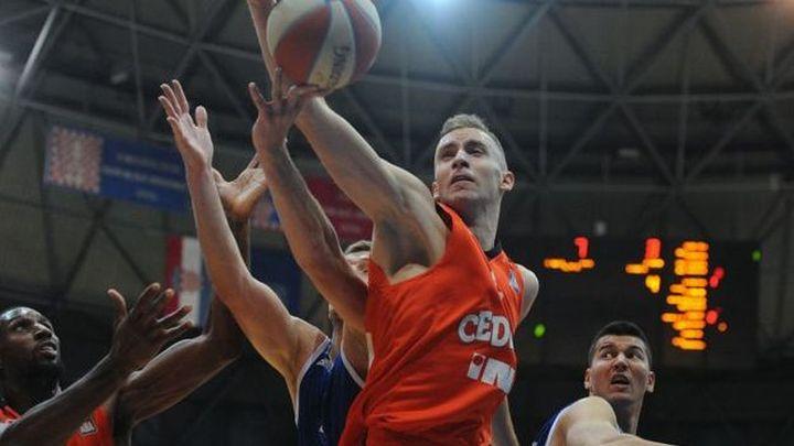 Predviđanja za NBA Draft: Dončić i Musa u istom timu?