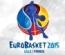 Prodato 35.000 ulaznica za Eurobasket