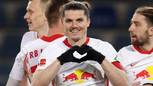 RB Leipzig nastavlja potjeru za Bayernom