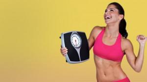 Kako na zdrav način dobiti na težini?