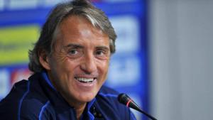 Mancini otpisao dvije zvijezde nekoliko sati prije meča