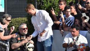 Kako je Ajax prevario De Ligta