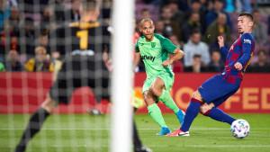 Novo pojačanje Barcelone ima višu klauzulu od Neymara