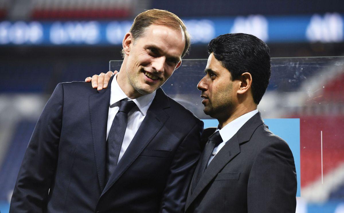 PSG završio prvo pojačanje, uskoro dogovor i sa veznjakom Napolija