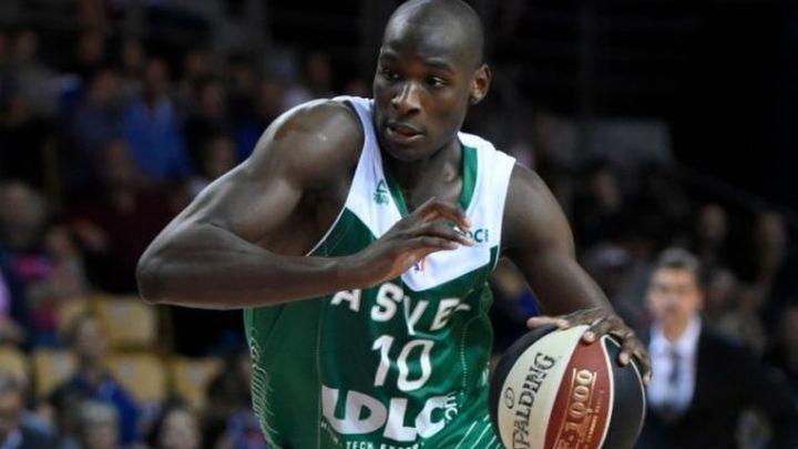 Partizan doveo još jednog košarkaša
