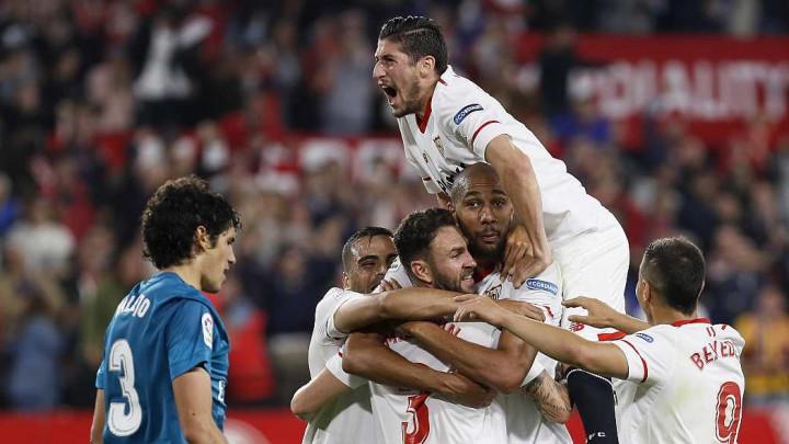 Sevilla na genijalan način najavila prijateljski meč sa Bournemouthom