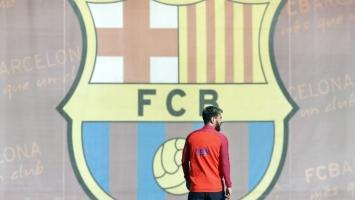 Ponovo posjetio frizera: Messi promijenio imidž
