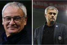 Ranieri oborio rekord kojim se ne može pohvaliti ni Mourinho