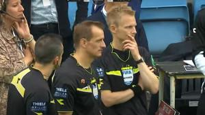 Koronavirus napravio opšti haos na tribinama u finalu Kupa Danske