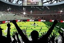 Wwin nagrađuje: Poznat sretni dobitnik Play Stationa 4