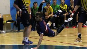 Rukometaši Vogošće prvi finalisti Kupa BiH