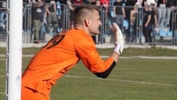 Branislav Ružić u potrazi za novim klubom