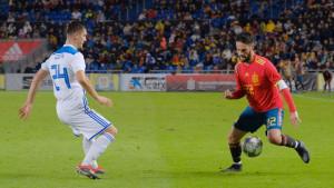 Isco u šokantnom transferu u januaru napušta Real Madrid?