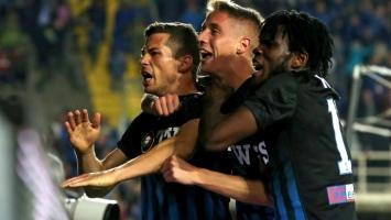 U Milanu slave, doveli dvojicu igrača za jedan dan
