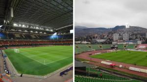 Da li kriza Tanove poslovne imperije može uticati na FK Sarajevo?