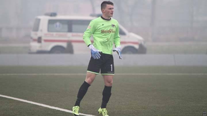 Badić: Iz Sarajeva odlazim jer želim da branim
