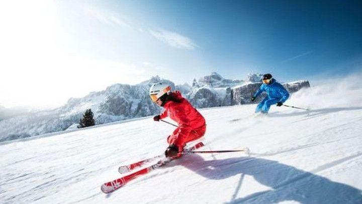 Koliko kalorija troše zimski sportovi?