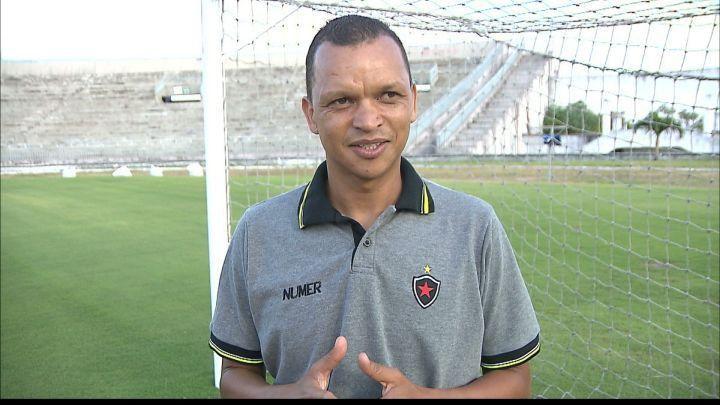 Brazilski napadač u teškom stanju nakon neuspješne pljačke