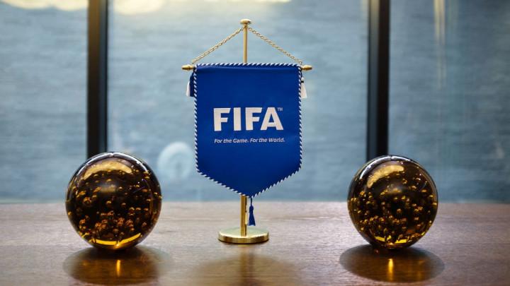 FIFA će usvojiti pravilo o pet izmjena, ali nema govora o skraćenju utakmica