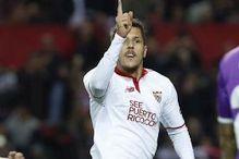 Sevilla dobija Jovetića za skroman novčani iznos