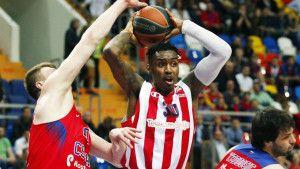 Bivši košarkaš Zvezde potpisao za Pirate iz Quebradillasa
