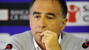 Predsjednik Fiorentine će se dobro pokajati zbog ovih riječi, ali kasno je sada...