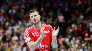 Hrvati se u besmislenom meču odmaraju za Španiju