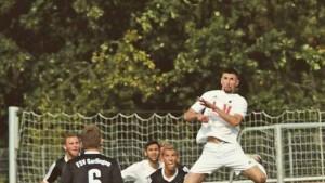 Edin Tahmaz novo pojačanje NK Bosna Visoko