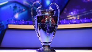 Ostaje li Istanbul bez finala Lige prvaka?