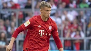 Milanu zapao za oko mladi veznjak Bayerna