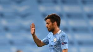 David Silva novi igrač Real Sociedada!