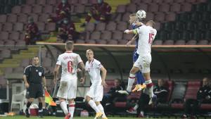 Nedavno je potopio Zmajeve, a sada mu je propao transfer zbog 21 sekunde!