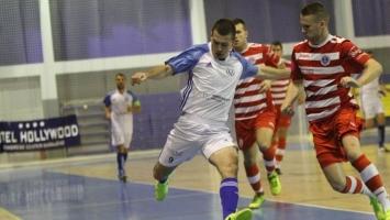 Najboljom partijom u sezoni Željo nadigrao Zrinjski