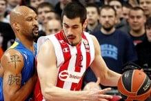 Nikola Kalinić nastavlja karijeru u Fenerbahčeu