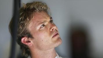 Rosberg: Vettelu treba čudo da ugrozi Hamiltona