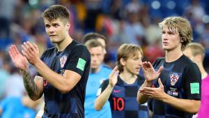 Hrvatski reprezentativac dogovorio veliki transfer, nakon finala ide u Marseille