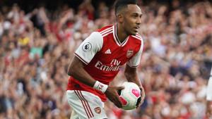 Konami naslovnicom novog PES-a ponizio Arsenal niko nikada
