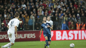 Kako su u Juventusu reagovali na Pjanićevu povredu?
