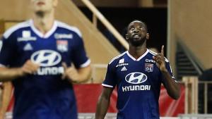 Lyon bez problema do polufinala francuskog Liga kupa