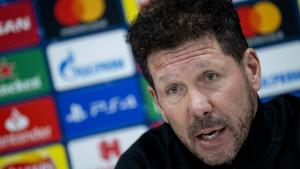 Atletico poslao ponudu za 'novog' Turana
